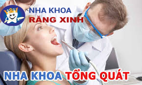 cách-chữa-bệnh-sâu-răng.jpg