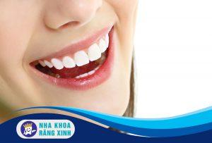 Nha khoa làm răng nào uy tín tại Vinh