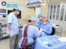cay-ghep-implant-nha-khoa-3-37jzqwyh3nb40n4lysmd4w.jpg