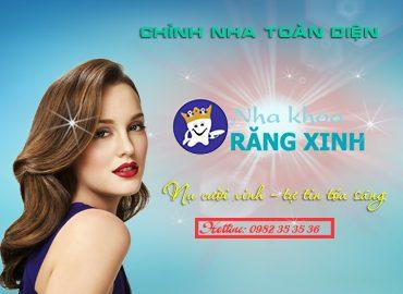 nha-khoa-nghe-an-chinh-nha-toan-dien-37jjjq3eru6s404cmvm680.jpg
